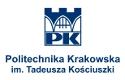 LogoPK_web