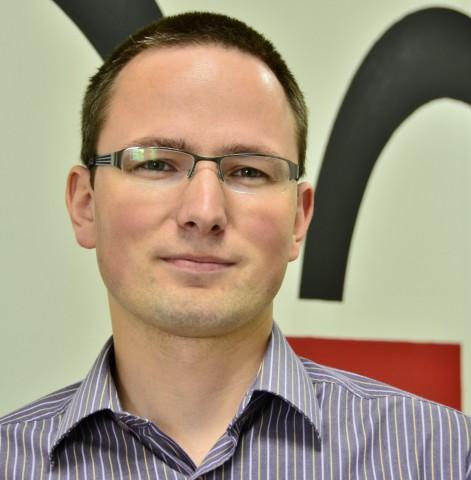 ŁUKASZ WRÓBEL - Lukasz-Wrobel-WEBCON