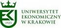 UEK_logotyp_zielen-150_web