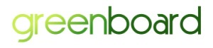 greenboard_logo_szkolenia2013