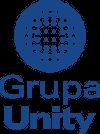 grupa_logo_pion_web