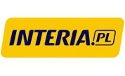 interiapl-logo_male_strona_web