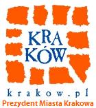 nowy_logotyp krakow_CMYK_web