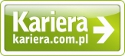 kariera_web