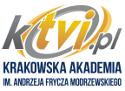 ktvi_web2