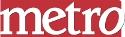 logo-metro_m_web