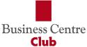 logo_BCC_-_pion_web