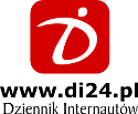 logo_di_bigwww_web