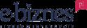 logo_e-biznes_web