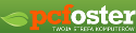 logo_pcfoster2_web