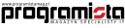 logo_programista_web