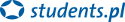 logo_students_niebieskie_rgb_web
