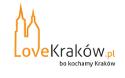 lovekrakow_web1