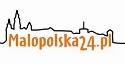 malopolska24_banner4_web
