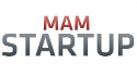 mamstartup_1_web
