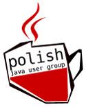 pjug_logo_web