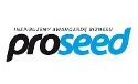 proseed_logo_press_huge_strona_web