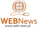 web news_web